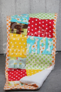 EHC_Post 1_Burp Cloth_Pic 2_2014