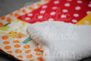 EHC_Post 2_Burp Cloth_Pic 1_2014