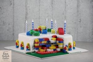EHC_Lego Cake_3.2_2014 08 15