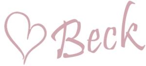 EHC_love Beck