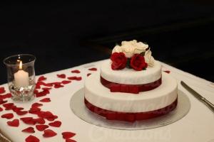 EHC_Wedding cake 1_2014 09 12