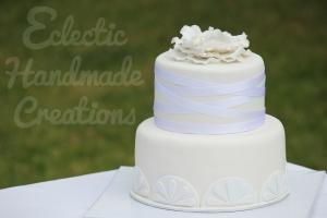 EHC_Wedding cake 2_2014 09 12