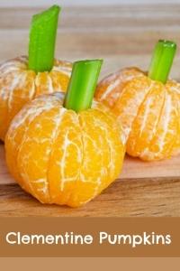 clementine-pumpkin-healthy-halloween-treat