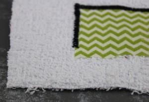EHC_Appliqued Towel_11_2014 10 10