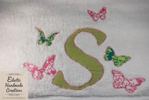 EHC_Appliqued Towel_13_2014 10 10