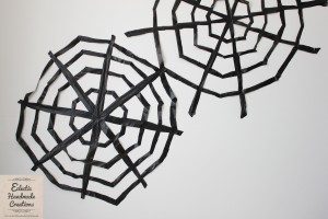 EHC_Black Webs_2014 10 24