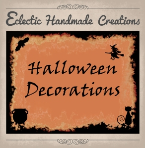 EHC_Halloween Decorations_2014 10 24