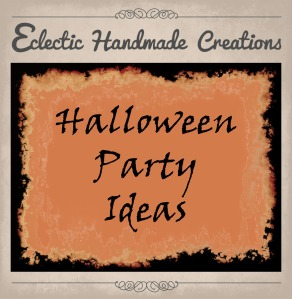 EHC_Halloween Ideas title_2014 10 17