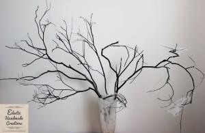 Eclectic Handmade Creations
