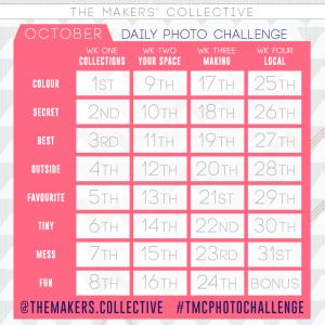 Photo-Challenge1